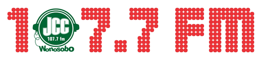 Logo Radio JCC FM Wonosobo