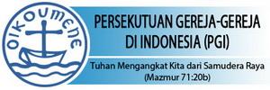 Website PGI